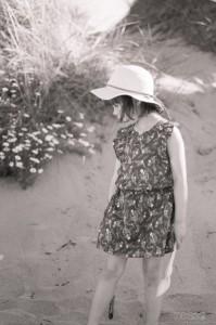family life blog