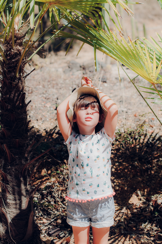 parc au cactus - blog maman