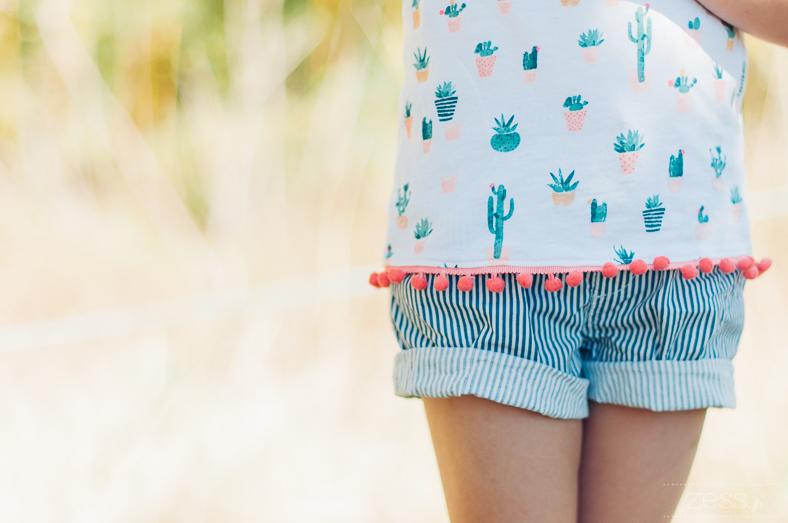 top cactus laredoute