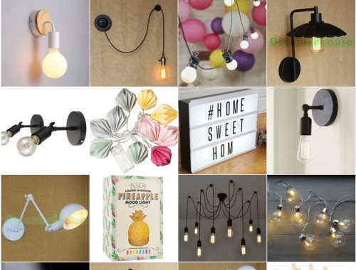 selection shopping luminaire ebay