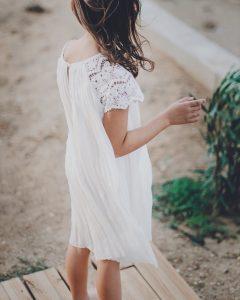 Cette robe sur laquelle javais craqu quand LilyRose avait mmehellip