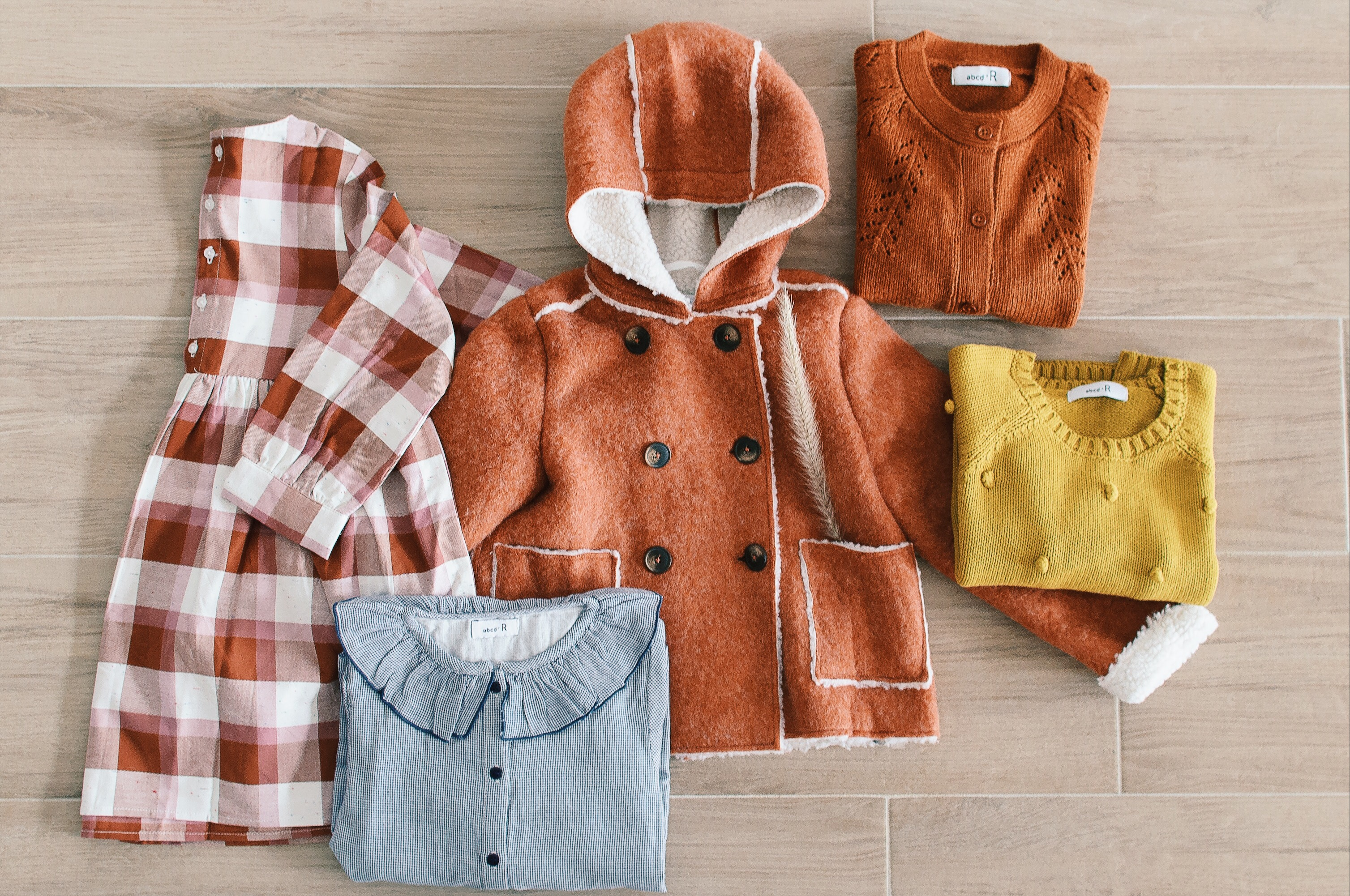 shopping la redoute kid