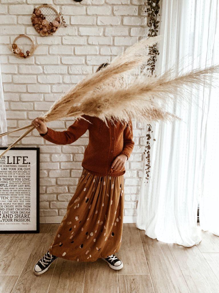 diy jupe couture express